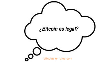 frases: bitcoin es legal